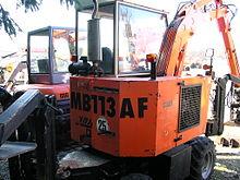 Unkauf KMB 113 AF 3.jpg
