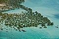 Unnamed Road, Zanzibar Town, Tanzania - panoramio (4).jpg
