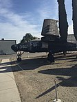 Unrestored F7F Tigercat Planes of Fame.jpg