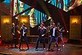 Unser Song für Dänemark - Sendung - The Baseballs-2673.jpg