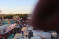 Unterlander Volksfest29072017 5.png
