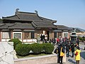 Unwilling-to-Leave Guanyin Temple.jpg