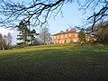 Upper House - geograph.org.uk - 1082521.jpg
