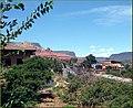 Uptown, Sedona, AZ 7-30-13n (9549216236).jpg