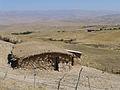 Urazmat-Construction en pierre et terre (2).jpg