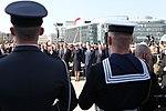 Uroczystości 8. rocznicy tragedii pod Smoleńskiem Hymn.jpg