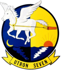 Category:Fleet Composite Squadron 7 (United States Navy
