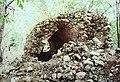 Uxmal Ruin in Forest (9785497395).jpg
