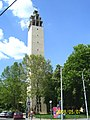 Városmajori templom 017.jpg