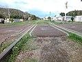 Vía del Tren - panoramio (1).jpg