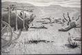 Víctimas de la Fiesta - Darío de Regoyos Museu Abelló 685.png