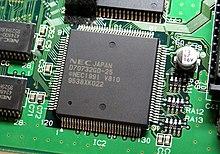 V850 - Wikipedia