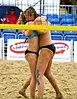 VEBT Margate Masters 2014 IMG 4563 2074x3110 (14988839535).jpg
