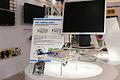 VIA-Embedded-Booth Computex-2010-AMOS-3001 (4753873723).jpg