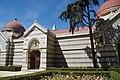 VIEW , ®'s - DiDi - RM - Ð 6K - ┼ , MADRID PANTEON HOMBRES ILUSTRES - panoramio (15).jpg