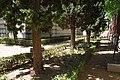 VIEW , ®'s - DiDi - RM - Ð 6K - ┼ , MADRID PANTEON HOMBRES ILUSTRES - panoramio (20).jpg