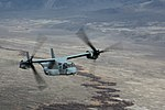 VMM-268 Supports Mountain Exercise 1-15 at Marine Corps Mountain Warfare Training Center Bridgeport, California 150205-M-DF987-096.jpg