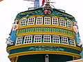 VOC ship Amsterdam 2.jpg