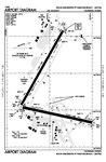 VPS Airport Diagram.pdf