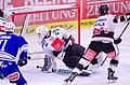 VSV vs Innsbruck in EBEL 2013-10-08 (10195416365).jpg