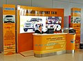 VTBS-Counter of AOT Limousine Service (retouched).JPG