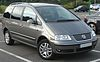 VW Sharan Pacific (2004) front.JPG