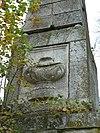 vaals-obelisk (5)