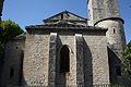 Vaison-la-Romaine Notre-Dame-de-Nazareth 33.JPG