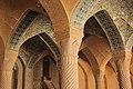 Vakil Mosque (7).jpg