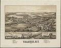 Valatie, N.Y. (2675867504).jpg