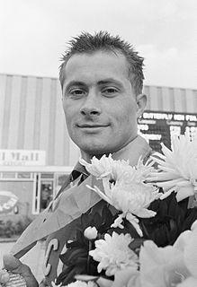 Valentin Kuzmin