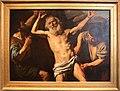 Valentin de boulogne, martirio di san bartolomeo, 1610-20 ca.jpg