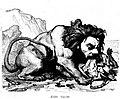 Vallès, Jules (Le Philosophe, 1867-11-15).jpeg