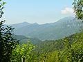 Valle - panoramio - paolo dagani.jpg