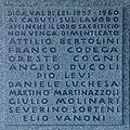 Valle di Lei - Gedenktafel bei der Kapelle.jpg