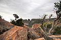 Valley of Desolation-049.jpg