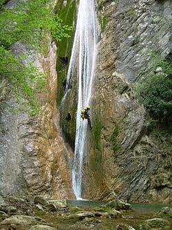 Vallon de Grana (Valle Roya - Francia).jpg