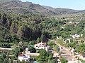 Valparaiso y las represas desde la Villa.JPG