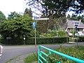 Van-Limburg-Stirumweg Oosterbeek Nederland.JPG
