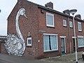 Van Musschenbroekstraat, Breda DSCF5315.jpg