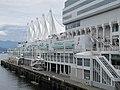 Vancouver Convention Centre, British Columbia (470080) (9441435593).jpg