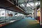 Vancouver International Airport 2.JPG