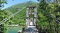 Varallo Ponte pensile di Morca.jpg