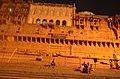 Varanasi (8716417313).jpg