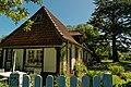 Varengeville-sur-Mer - Route de l'Église - View NE.jpg