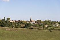 Varennes (Tarn-et-Garonne).jpg