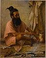 Varma - Vishvamitra Meditation.jpg