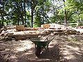 Varnhem innan munkarna kom, den 13 juni 2007, bild 3.jpg