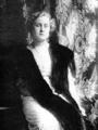Varvara-Bukgakova-photoportret.png