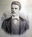 Vasil Levski by Georgi Danchov-Zografina 3.jpg